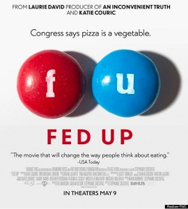 fed-up-movie1