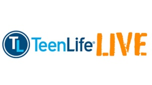 TeenLive-Live-MainLogo