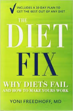 Diet Fix Image