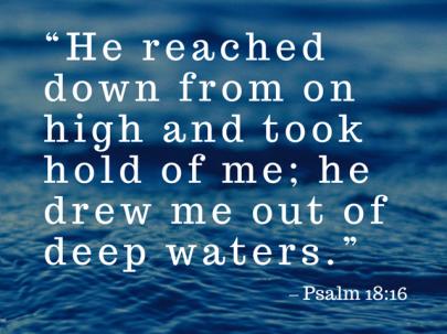Psalm18.16
